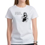 Ridiculous Major Women's T-Shirt
