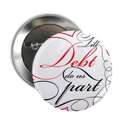 Till Debt Do Us Part 2.25