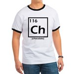 Elemental chocolate periodic table Ringer T