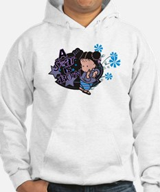 A Star Is Born Hoodie