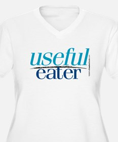 Useful Eater T-Shirt
