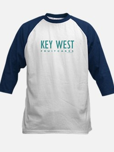 Key West Fruitcakes - Tee