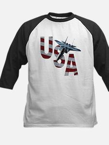 USA Eagle Tee