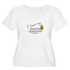 MSG T-Shirt