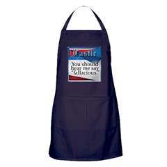 Quotes from Castle Apron (dark)