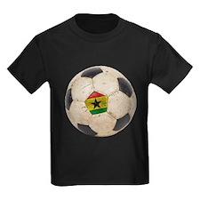 Ghana Football T