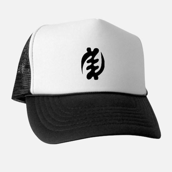 Gye Nyame Hat