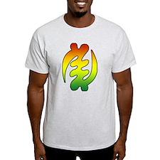 Ghana Gye Nyame T-Shirt