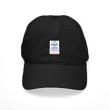 Yom Kippur Baseball Hat
