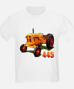 The 445 T-Shirt