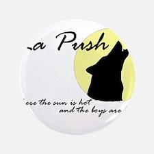 """La Push Wolves 3.5"""" Button"""