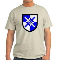 Tobias Morgan's T-Shirt