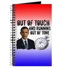 Government Journal