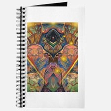 African Mysticism Journal