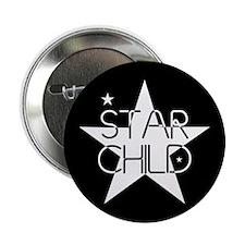 Star Child Button