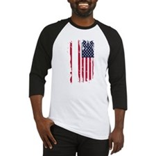 Retire Reid T-shirt T-Shirt