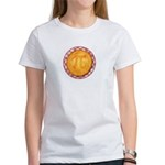 Pi Bake Women's T-Shirt