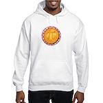 Pi Bake Hooded Sweatshirt