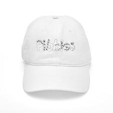 Pibbles Baseball Cap