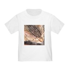 Cute Catlover T