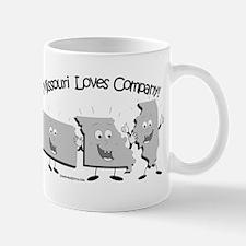 Missouri_Loves_Company2 Mugs