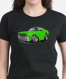 1970-74 Duster Lime Car Tee