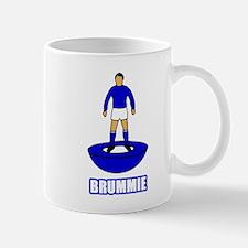 Brummie Mug