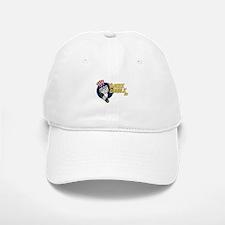 Yankee Doodle II Baseball Baseball Cap