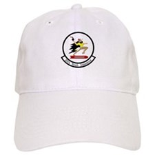 20th Bomb Squadron Baseball Cap
