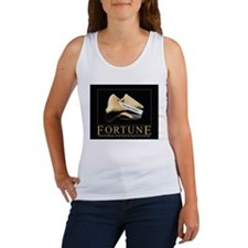 Fortune Women's Tank Top