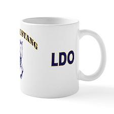 LDO Mug