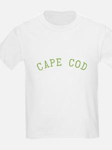 Cape Cod Classic T-Shirt