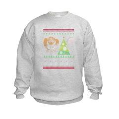 Academic Reputation T-Shirt