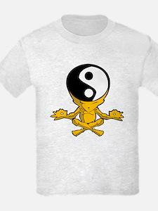 Little Buddha T-Shirt