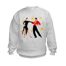Dance Apparel Sweatshirt