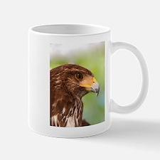 HARRIS`S HAWK Mug