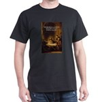 Christianity: Truth, Myth and Black T-Shirt