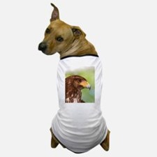 HARRIS`S HAWK Dog T-Shirt