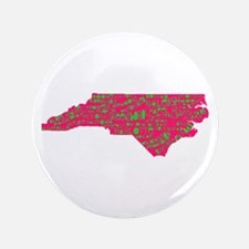 "NC Cities 3.5"" Button"