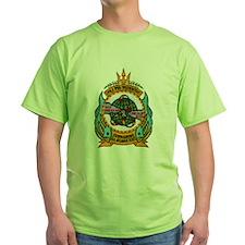 USS ABRAHAM LINCOLN T-Shirt