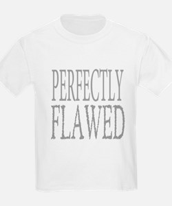 Perfectly Flawed T-Shirt