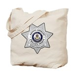Phillips County Sheriff Tote Bag