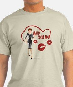Mad Men Peggy T-Shirt