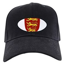 Lionheart Shield Baseball Hat