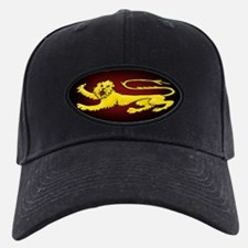 Plantagenet Lions Baseball Hat