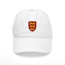Lionheart Shield Baseball Cap
