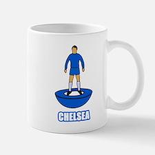 Sub Mug