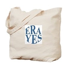 Cute Equal rights Tote Bag