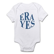 Unique Equal rights Infant Bodysuit