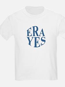 Cute Equal rights amendment signs T-Shirt